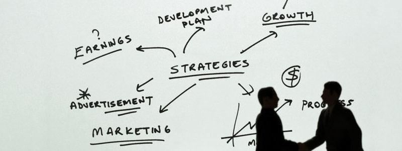 План развития Вашего бизнеса за несколько часов после прочтения