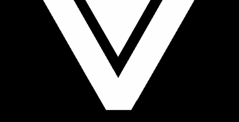 ВТК Велес
