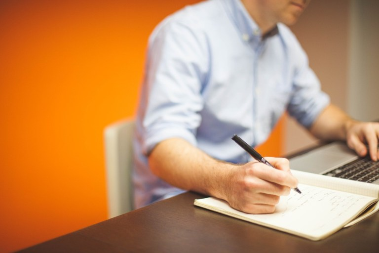 План развития Вашего бизнеса за несколько часов после прочтения часть 2
