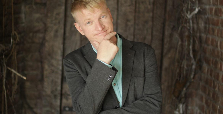 Исследование «Легко ли найти менеджера в Екатеринбурге»