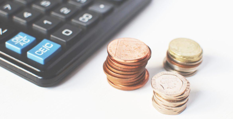 Зарплата менеджера по продажам, как считать и как мотивировать?