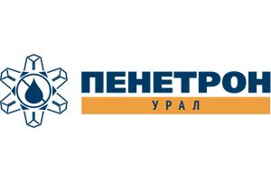лого пенетрон 300-200