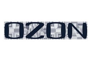 Озон Фарбе