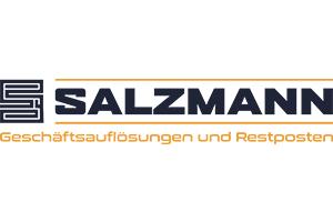 Зальцман 300-200